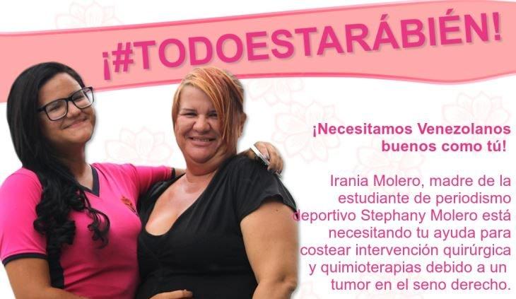 Irania-Molero-e1505973131262.jpg