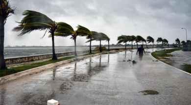 Irma-AFP-versionfinal-3.jpg
