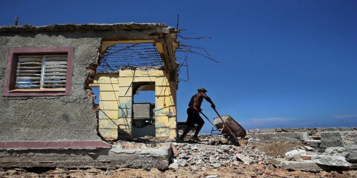 Irma-Cuba.jpg