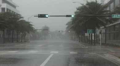 Irma-Miami.jpg