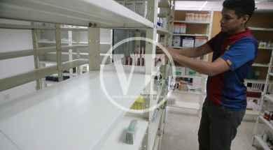 JP-ESCASEZ-MEDICINA-CONTRA-ALZHEIMER-FARMACIA-FOTO.jpg