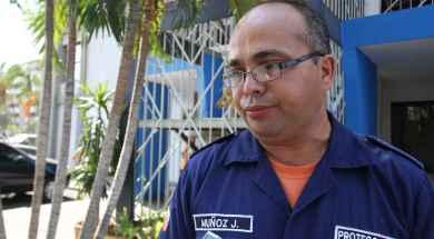 José-Muñoz-Protección-civil-4-1.jpg