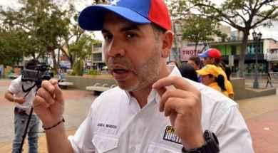 Jose-Antonio-Mendoza.jpg
