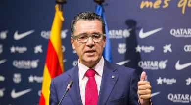 Josep-Vives-Versión-Final.jpg