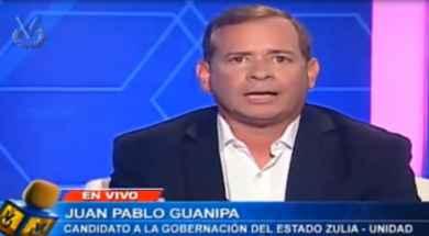 Juan-Pablo-Guanipa-entrevista-VV.jpg