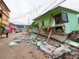 México-Terremoto-AFP-Versión-Final-1.jpg