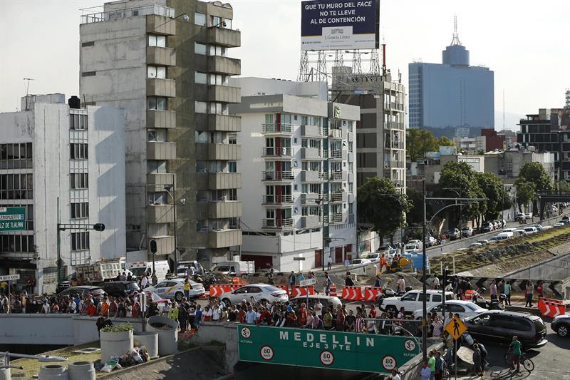 México-Terremoto-EFE-Versión-Final.jpg