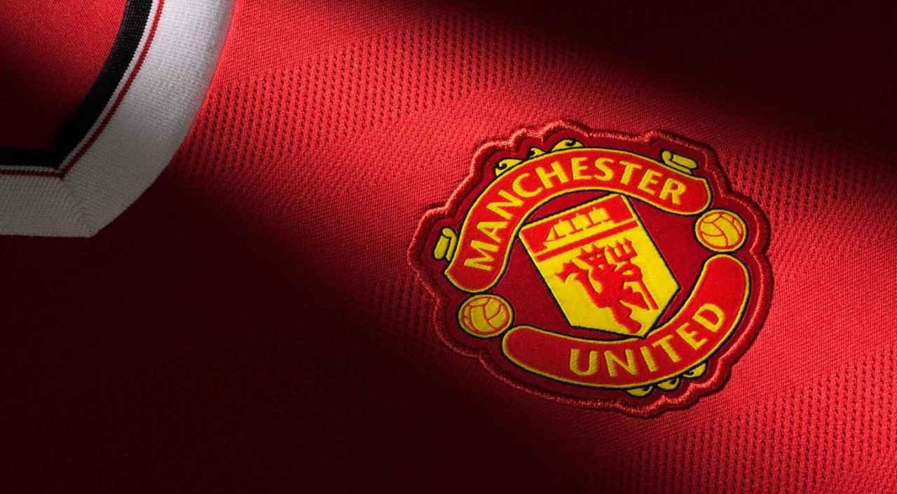 Manchester-United-Versión-Final.jpg