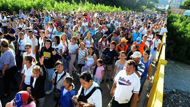 Miles-Colombia-Cucuta-Nicolas-Maduro_LPRIMA20160710_0097_26.jpg
