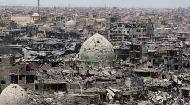 Mosul-Guerra-AFP-VersiónFinal.jpg