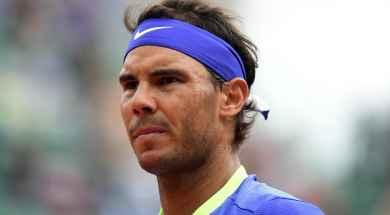 Nadal-Roland-Garros-Versión-Final-2.jpg