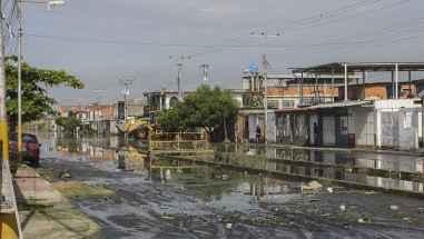 Paraparal-Estado-Aragua.jpg