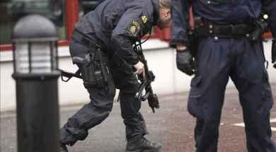 Policia-investiga-enmascarado-escuela-racista_EDIIMA20151023_0149_4.jpg