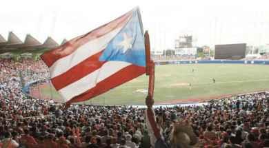 Puerto-Rico-Hiram-Bithorn.jpg
