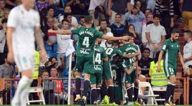 Real-Madrid-Beltis-AFP-Versión-Final.jpg