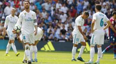 Real-Madrid-Versión-Final.jpg