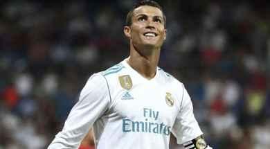 Ronaldo-G.jpg