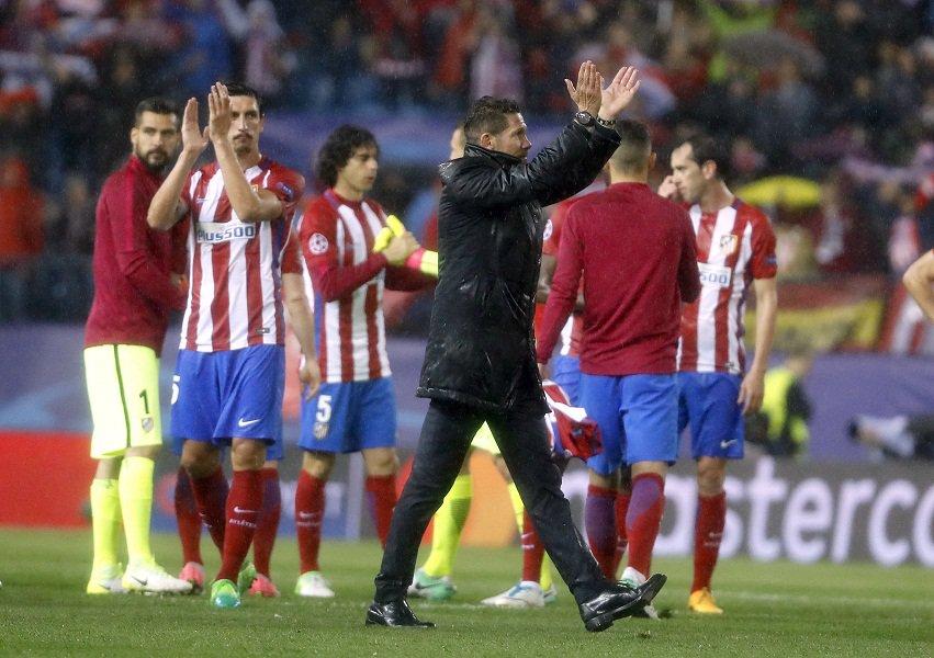Simeone-Atletico-VersiónFinal.jpg
