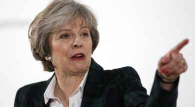 Theresa-May-VERSION-FINAL.jpg