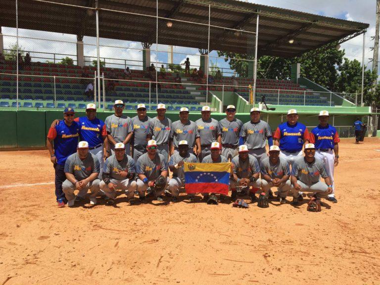 Venezuela-sofbol-768×576.jpg