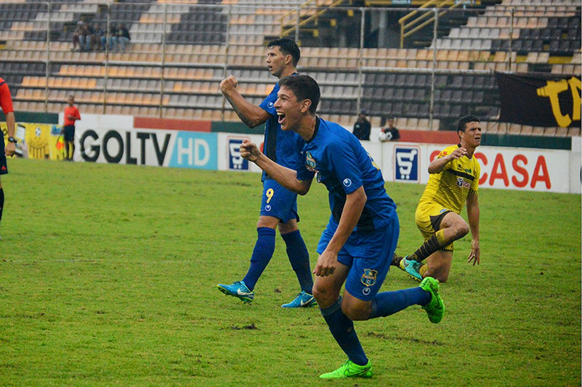 Zulia-FC-Copa-Venezuela-14-de-septimbre.jpg