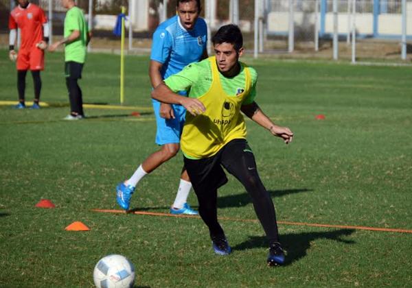 ¡A conquistar Valera! Zulia FC se mide hoy a Trujillanos en la vuelta de octavos por Copa Venezuela