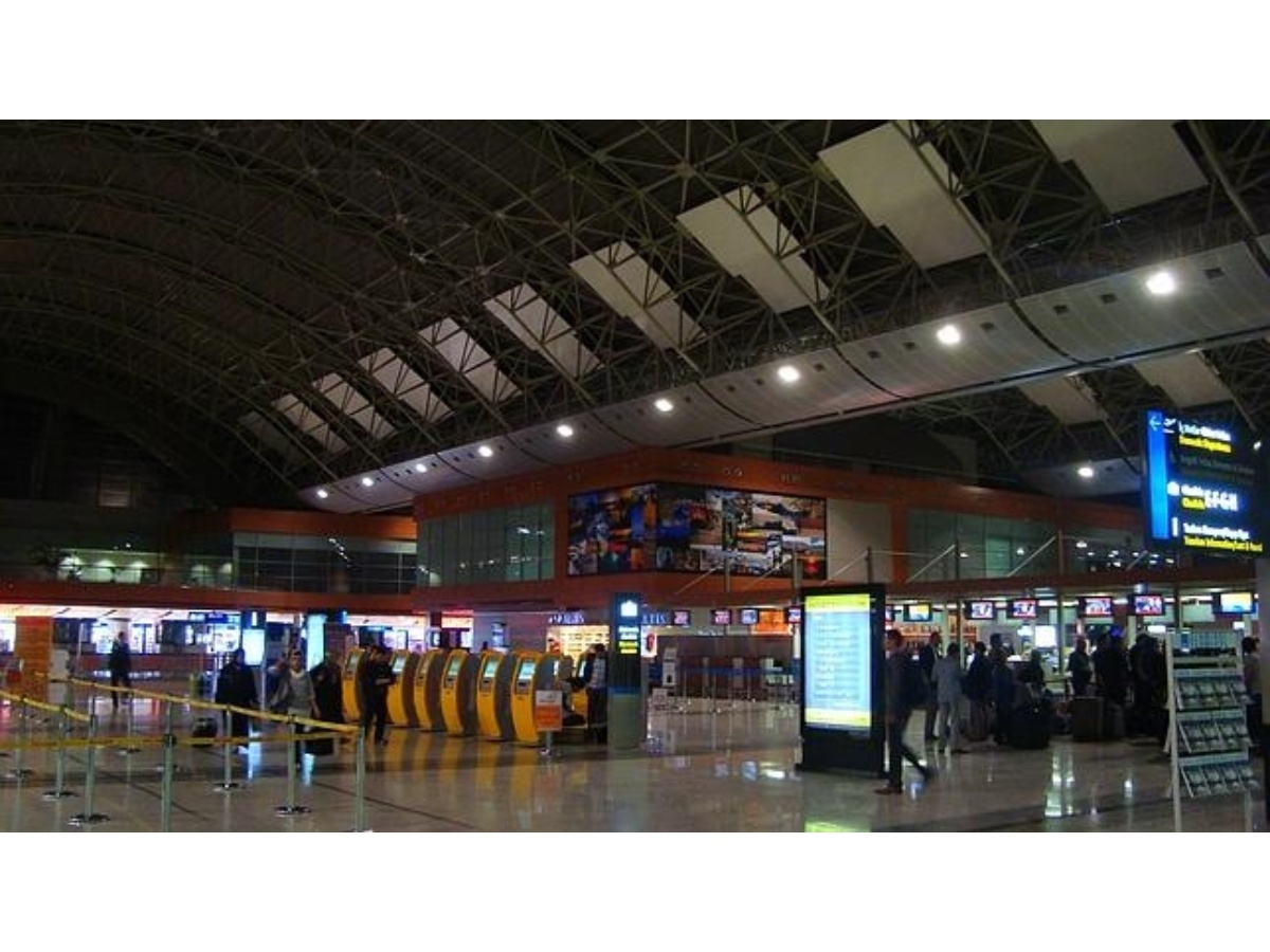 aeropuerto_estambul-644×362.jpg_271325807.jpg