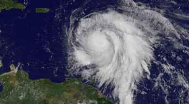 huracan-maria-700×350.jpg