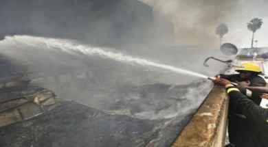 Al-menos-7-niñas-muertas-en-incendio-de-residencia-de-estudiantes-en-Nairobi-700×350.jpg