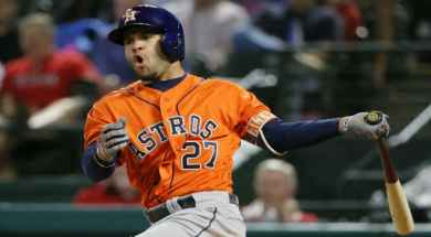 Jose-Altuve-marca-Astros-700×350.jpg