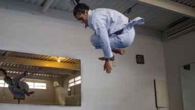 andrea-armada-karateca-5.jpg