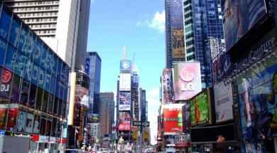ciudad-nueva-york-700×352.jpg