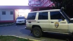 Asesinan de varios disparos a joven con registro policial por drogas en San Carlos del Zulia