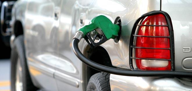 autos-gasolina-version-final.jpg
