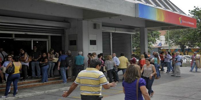 Banco-de-Venezuela-pensiones-700×350.jpg
