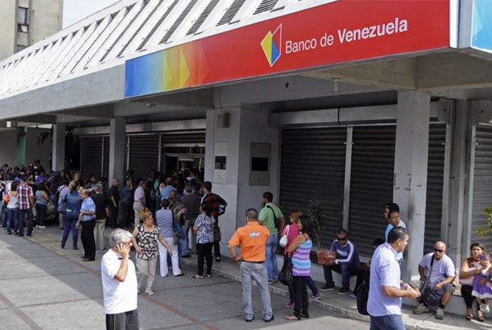 Banco-de-Venezuela-1.jpg