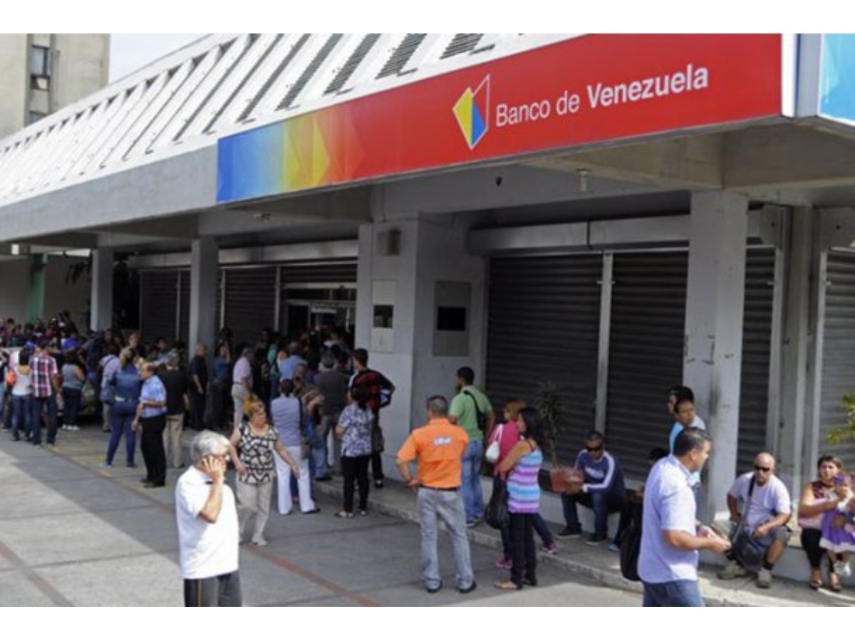 banco-de-venezuela-1.jpg_271325807.jpg