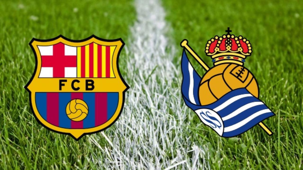 barcelona-contra-real-sociedad-version-final.jpg