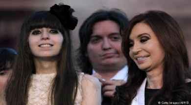 Cristina-Fernández-e-hijos-700×350.jpg