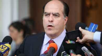 Julio-Borges-AN.jpg