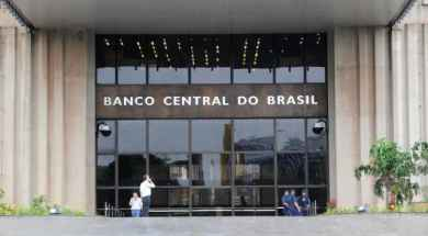 banco-de-brasil-e1506009987156-700×352.jpg