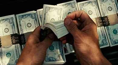 dinero-dolares-700×350.jpg