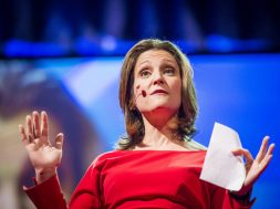 chrystia-freeland-at-tedglobal-2013.jpg