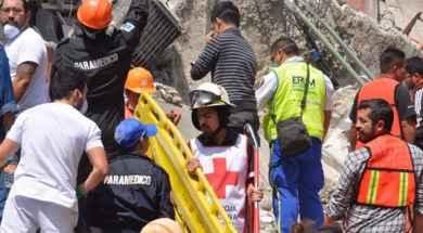 mexico-terremoto-1-1-700×350.jpg