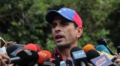 20170716-capriles-Consulta-Popular-Miranda-16JUL-AM-10-800×533-700×352.jpg