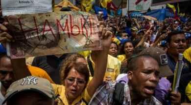 hambre-venezuela-efe.jpg