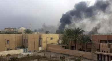 ciudad-iraquí-de-Kirkuk-version-final.jpg