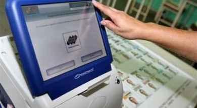 francisco-velasquez-gago-VENEZUELA-Este-martes-finaliza-auditor-as-a-m-quinas-de-votaci-n-de-cara-a-la-Constituyente.jpg