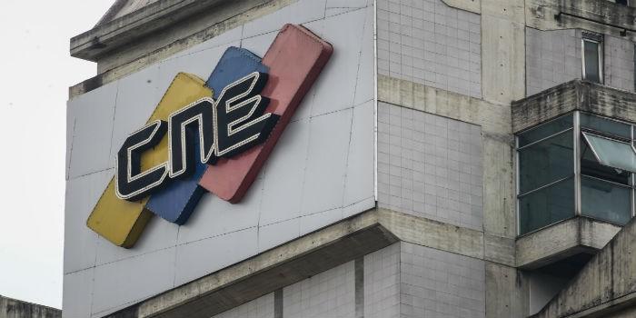 CNE-2-700×350.jpg