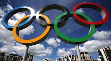 olimpiadas.jpg_271325807.jpg